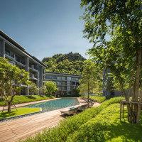 23 Degree Estate | Gardens | Shma