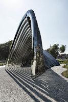 NAWA | Installations | Oskar Zieta