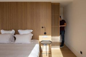Corpo Santo 6 | Living space | Samuel Torres de Carvalho Arquitetura