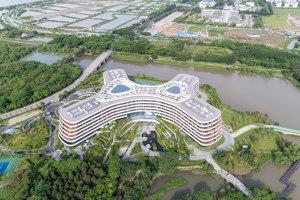 Hotel LN Garden | Hotels | 3LHD