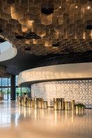 Hotel LN Garden | Hoteles | 3LHD