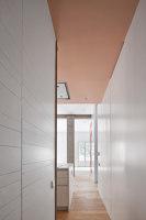 House P82 | Espacios habitables | Lucas y Hernández-Gil Arquitectos