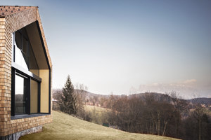 Am Steinbruch | Detached houses | noa* network of architecture