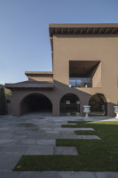 Casa Donella | Detached houses | Zupelli Design Architecture