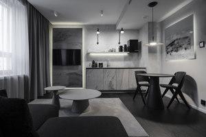 Haawe Boutique Hotel | Hotel interiors | Franz Design