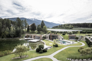 Seehof | Hotels | noa* network of architecture