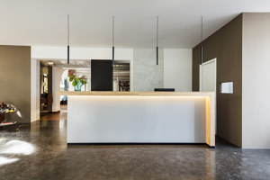 Wilder Mann | Hotels | Seebald