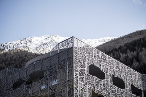 Silena | Hotels | noa* network of architecture