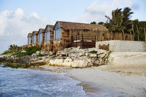 Habitas | Tulum | Hotels | Habitas
