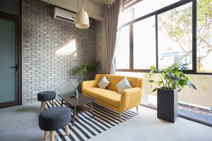The VietNam Hostel | Hotels | 85 Design