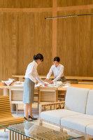 Shishi-Iwa House | Hotels | Shigeru Ban Architects