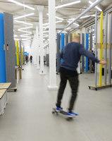 Staffbase | Herstellerreferenzen | Westermann