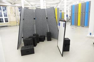 Staffbase | Manufacturer references | Westermann