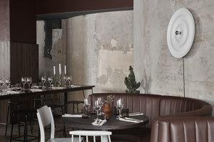 Penélope | Restaurant interiors | Fyra