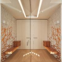 Casa Dolce Vita | Locali abitativi | Atelier Michal Hagara