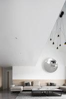 Oblique Box | Locali abitativi | AD Architecture