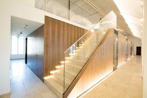 Palais an der Oper | Spazi ufficio | CSMM – Architecture Matters