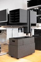H&M Hennes & Mauritz | Manufacturer references | BIARO