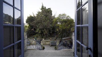 Homeless Shelter of Oporto | Church architecture / community centres | Nuno Valentim Arquitectura