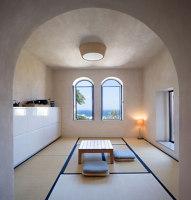 Yoko Kitahara Japanese Spa | Spa facilities | Yoko Kitahara