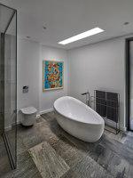 Private villa Elements | Herstellerreferenzen | FLORIM