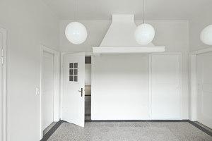 Conference Centre Haus der Wirtschaft | Office facilities | Dannien Roller Architekten und Partner