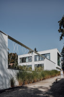 Villa Von Osee | Detached houses | Philipp Architekten