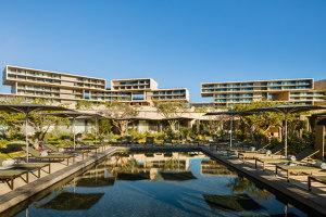 Solaz Los Cabos | Hotels | Sordo Madaleno Arquitectos