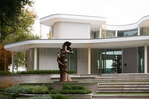 Villa Mosca Bianca | Detached houses | Design Haus Liberty
