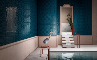 Tale of Tiles | Showrooms | Marcante-Testa