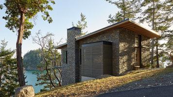 Hillside Sanctuary | Detached houses | Hoedemaker Pfeiffer
