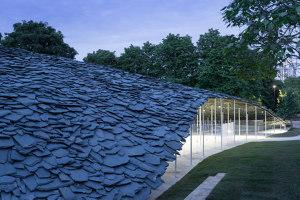 Serpentine Pavilion 2019 | Installations | Junya Ishigami
