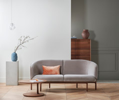 Mela Collection | Making-ofs | Regular Company