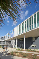 UCSB San Joaquin Student Housing   Universities   LOHA   Lorcan O'Herlihy Architects