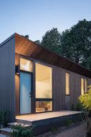 Stone Solar Studio | Detached houses | Wittman Estes Architecture + Landscape