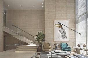 Times Group · MT TITLIS Club   Club interiors   Matrix Design