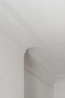ART DECO GEM | Manufacturer references | Orac Decor®
