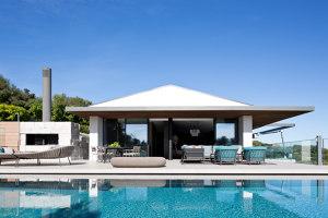 Villa Emma | Manufacturer references | Lapitec