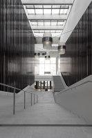 Haus der Musik Innsbruck | Riferimenti di produttori | Marca Corona