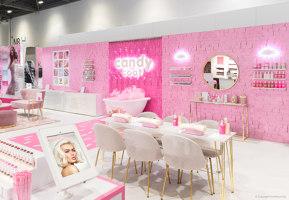 Candy Coat | Showrooms | FormRoom