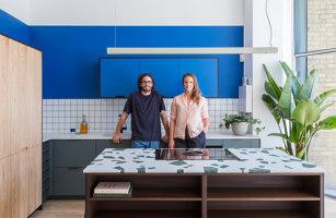HØLTE comes to Hackney | Showrooms | HØLTE