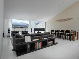 City Villa | Manufacturer references | air-lux