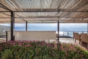 Dali Munwood Panorama Resort Hotel | Hotels | IDO / Init Design Office