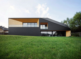 Black Rock | Detached houses | MUS Architects