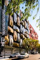 Urban Jam | Museums | Clavel Arquitectos