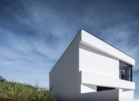 House MM | Detached houses | smg arquitectos
