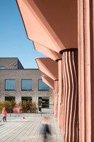 New Tiunda School | Scuole | C.F. Møller