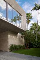 Bal Harbour House | Detached houses | Oppenheim Architecture + Design