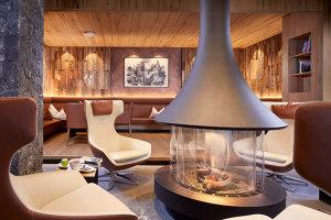 Hotel Tirol | Manufacturer references | Leolux LX