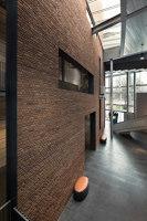 Limburgs Museum | Manufacturer references | Leolux LX
